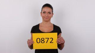 Czech Casting – Barbora 0872