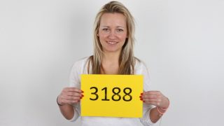 Czech Casting – Lucie 3188